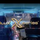 Varilux X series débarque sur le petit écran... Le spot TV sur Acuité!