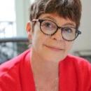 Carte Blanche Partenaires présente sa nouvelle directrice de la communication et du marketing