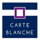 Carte Blanche prolonge son appel à conventionnement