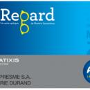 O'Regard, une carte de paiement pour l'optique signée Atol et Natixis Intertitres