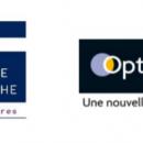 Carte Blanche Partenaires noue un partenariat avec Optic 2000