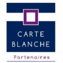 Carte Blanche lance un appel à référencement pour son réseau optique