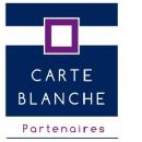 Carte Blanche: un système anti-fraude amélioré et des opticiens signalés aux Ocam