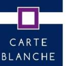 Carte Blanche Partenaires répond à l'assignation en justice du Rof pour dénigrement de la profession