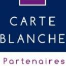 « RAC 0 » en optique: Carte Blanche Partenaires dévoile « 3 propositions concrètes »