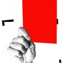 « Carton rouge » pour 16% des conducteurs testés par l'Asnav au Mondial de l'Auto