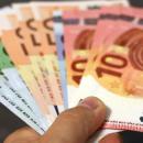 Stop aux paiements en cash. Notre secteur y est de plus en plus favorable!