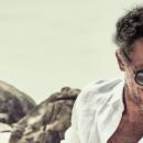 Vincent Cassel, nouveau visage de Vuarnet. Le making of du tournage au Brésil