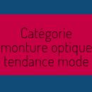 Silmo d'Or 2019: découvrez les 5 nominés de la catégorie « Monture optique tendance mode »