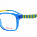 Karavan & Co signe une collection haute en couleurs pour Catimini