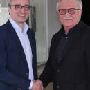 OWP rachète op Couture et sa marque Cazal