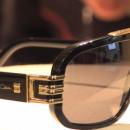 TV Reportage Mido 2016: De nouveaux modèles au style vintage signés Cazal