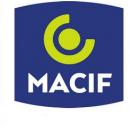 Aésio-Macif avec 4,4 millions d'assurés, rejoint Carte Blanche Partenaires