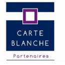 Carte Blanche lance un nouveau service pour décrypter les devis optiques