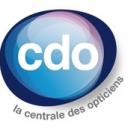 Qualité de service des fournisseurs de montures: les critères de choix des opticiens