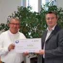 Avec monopticien.com, la CDO soutient financièrement l'association VisionSoliDev