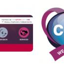 « Détournement de la clientèle par les réseaux de soins »: la CDO lance de nouveaux outils