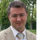 Marché des indépendants: la CDO s'oppose aux propos d'Eric Plat, PDG d'Atol