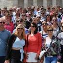 8e symposium de la CDO: les adhérents au rendez-vous à Budapest