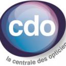 Baromètre verriers de la CDO: critères de choix des opticiens