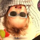 TV Reportage Silmo: Symbio Tech de Cébé va plus loin dans le confort du porteur