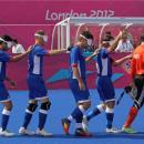 France-Brésil: la finale que vous n'avez pas vue... Eux non plus!