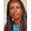 Décès de Cécile Yung-Hing, en charge de Domlens, filiale d'Essor aux Antilles