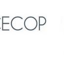 La centrale d'achats internationale Cecop arrive en France