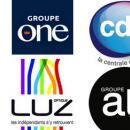 8 centrales d'achats prennent la parole sur Acuité: ce qu'il faut retenir
