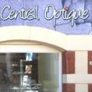 45 000 euros de préjudices dans un magasin … les voleurs jugés ce lundi