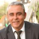 Exclu: Bruno Ceron (Harmonie Mutuelle): « De plus en plus d'opticiens sont dans les réseaux »