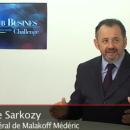Kalivia: « Nous avons fait baisser les prix optiques de plus de 25% », selon Malakoff Médéric