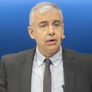 Krys Group: une stratégie offensive pour 2020. Interview de Jean-Pierre Champion, directeur général