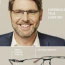 Avec « Confort Plus », le groupe Charmant redessine sa collection optique
