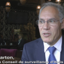 Appel d'offres Itelis: plus de 3 000 opticiens partenaires au 1er janvier 2015
