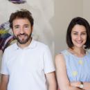 La marque Bruno Chaussignand reprend la main sur sa distribution en France