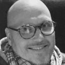 Décès de Manuel Chavanne, chef de projets évènementiel pour le groupe Optic 2000