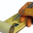 Attention! Le délai d'encaissement des chèques pourrait changer