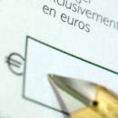 Fraude: quel est le moyen de paiement le plus touché?