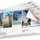Les chèques-vacances: rappel des règles à respecter