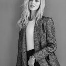 Safilo signe un accord de licence pour la marque éponyme d'une influenceuse mode italienne