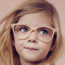 Marchon Junior complète son offre enfant avec le lancement de Chloé