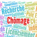 Assurance chômage: 4 nouvelles règles d'indemnisation