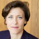 Bug du 100% Santé: la secrétaire d'État d'A. Buzyn met les Ocam face à leur responsabilité