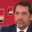 Déconfinement, le 11 mai: Christophe Castaner nuance les propos d'Emmanuel Macron