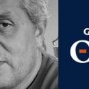 « Les opticiens vont retrouver leur vitalité dans 4 à 5 ans », affirme Christian Rothacker, président de Groupe One