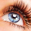 Extensions de cils: les bons conseils à délivrer à vos porteuses pour éviter les infections oculaires