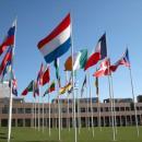 Loi Le Roux : les Olu tentent un recours auprès de la Cour de justice de l'Union européenne