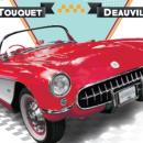 Optic 2000: un nouveau rallye automobile pour sensibiliser sur la vision et l'audition