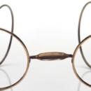 Les lunettes de Claude Monet vendues plus de 50 000 dollars